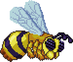 Boss_Bee_queen.png