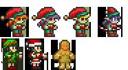 Mobs_Christmas.png