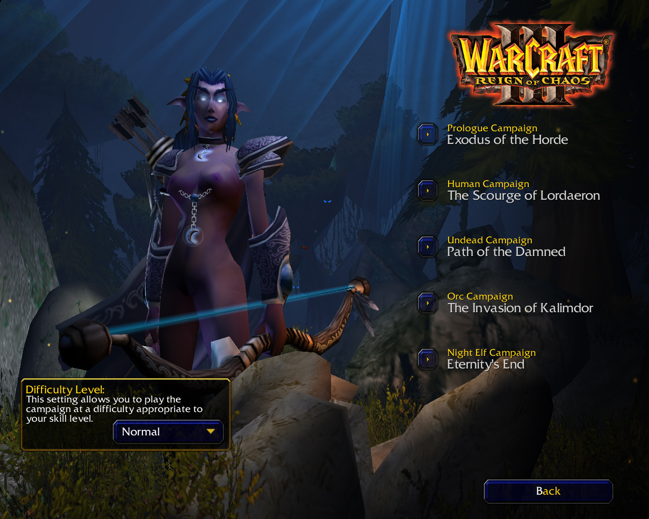 World of warcraft nude patch 1 2 erotic galleries