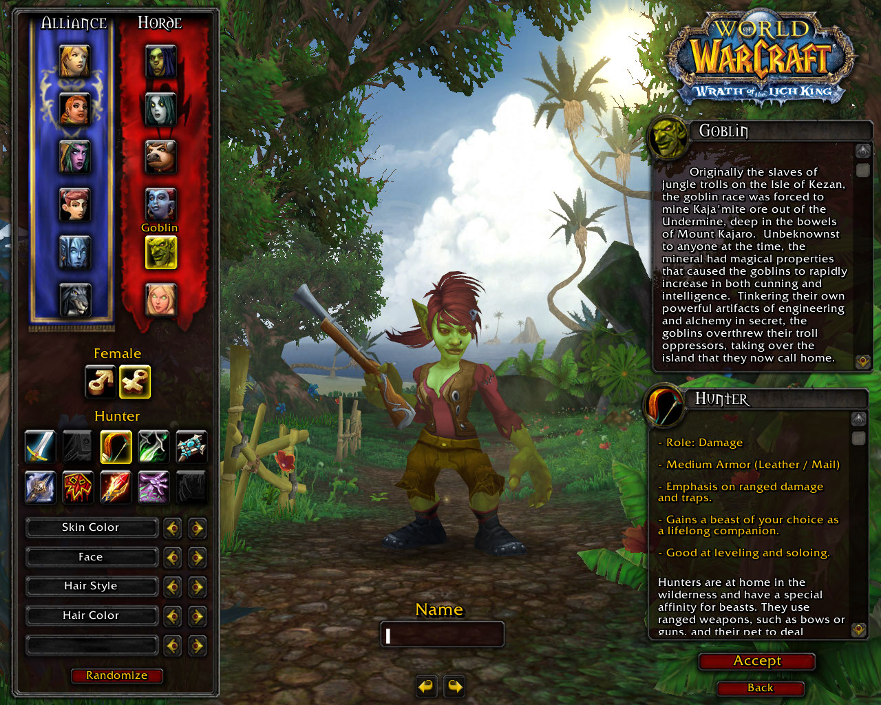 World of warcraft goblin nude mod naked tube